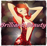 Brilliant-Beauty banner