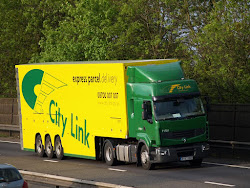 Three City Link Directors Due At Court Thursday and Friday