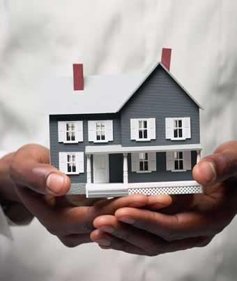 Contoh Surat Perjanjian Jual Beli Rumah