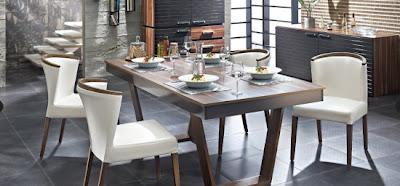 Do%C4%9Fta%C5%9F Yemek Odalar%C4%B1 Modelleri ve Fiyatlar%C4%B1 550x256 Tepehome yemek odası modelleri