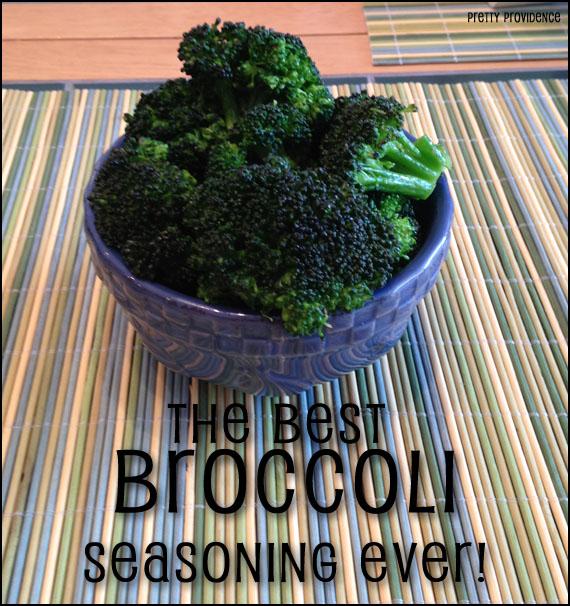 http://2.bp.blogspot.com/-YLoJEpcWLiE/UVRVba2o5OI/AAAAAAAAFo8/74rFrdanhgw/s1600/Broccoli+Button.jpg