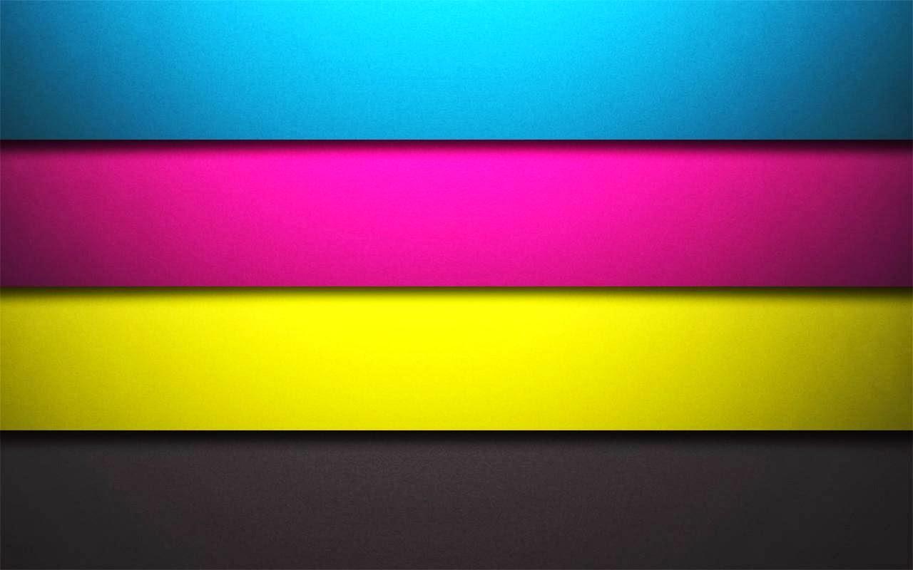 Fondo de pantalla abstracto colores alegres imagenes for Fondo de pantalla joker hd