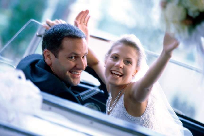 Anulacion Matrimonio Catolico Mexico : Alapar méxico beneficios del matrimonio católico para el amor