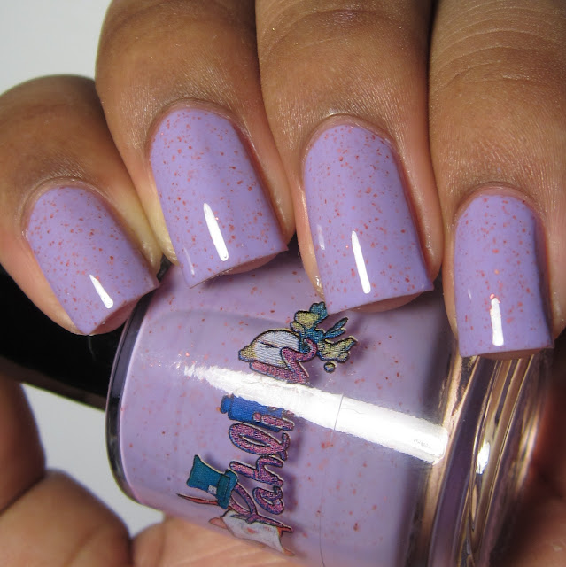 pahlish we're all mad here through the looking glass alice in wonderland