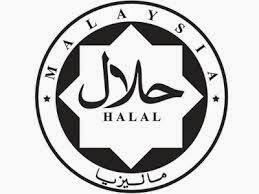 Senarai Hotel Yang Diiktiraf Halal Jakim