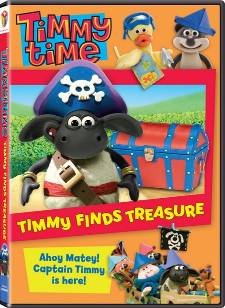 Timmy.Time.Doctor.Timmy.2012.DVDRip.x264.Hnmovies