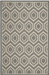 Large rugs that won't break the budget. These are 8x10 rugs for under $250. Even gives options for $150 budget.