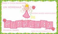 Pink Lady-díj