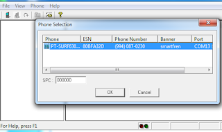 Cara Memperbaiki Operamini Hape Smartfren Xtream yang Error