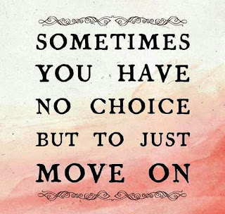 Quotes About Moving On 0009 2