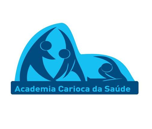 Acad. Carioca