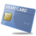Whether PIN or signature, smart cards are coming