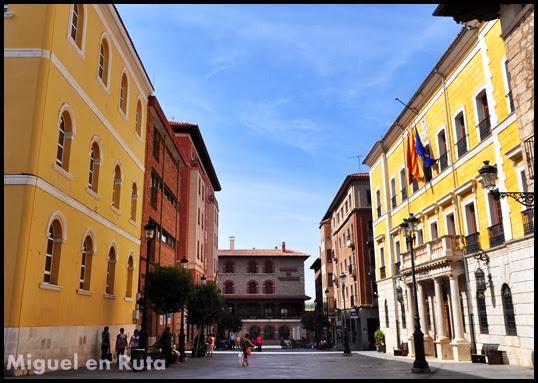 Plaza-Catedral-Teruel