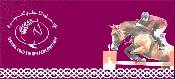 Qatar Equestrian Federation