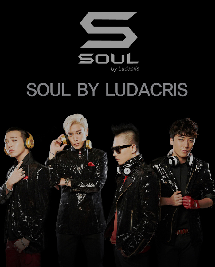 Big Bang News - Page 2 BIGBANG+for+SOUL+LUDACRIS+HEADPHONES+bigbangupdates.com+2