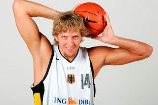 Dirk Werner Nowitzki