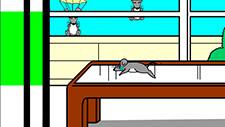 Doraemon Mice Invasion Game Play Online