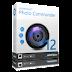 Ashampoo Photo Commander 12 Free Download