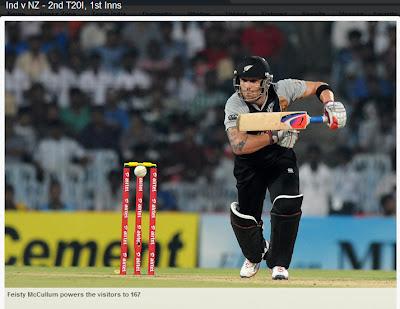India-v-New-Zealand-2nd-T20-McCullum