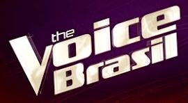 THE VOICE BRASIL: 9ª TEMPORADA