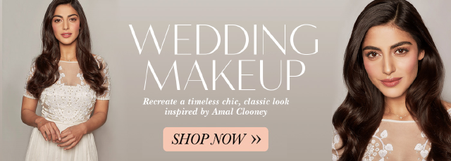 Buy Charlotte Tilbury Makeup
