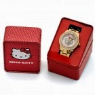 cool moms cool tips - don roberto jewelers hello kitty watch collection
