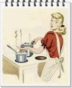 Cocina Fácil Para Todos