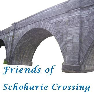 Friends of Schoharie Crossing