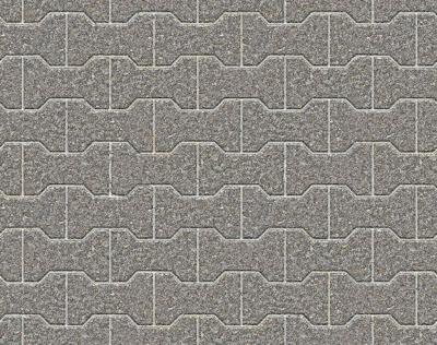 Seamless pavement bricks texture. High Resolution Seamless Textures  Seamless pavement bricks texture