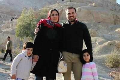 afghanere søke visum iran