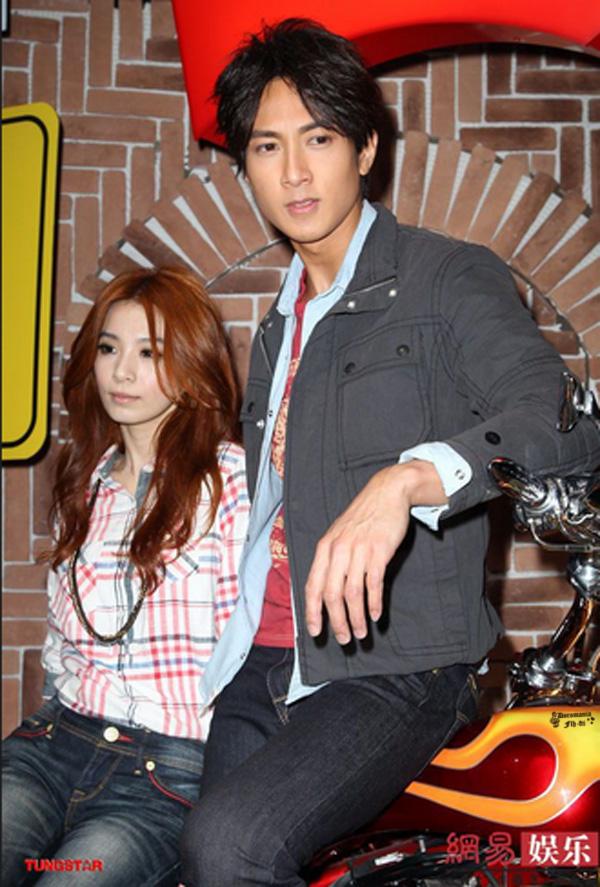 ella chen and wu chun 20475 loadtve