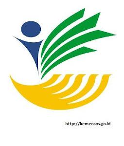 Lowongan CPNS Kementerian Sosial