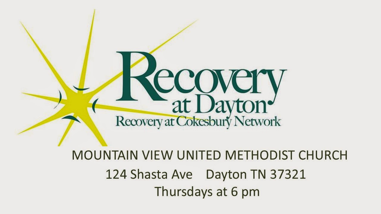 http://www.recoveryatdayton.com/