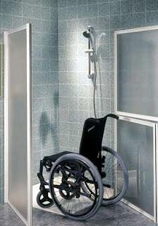 Angiebarron taller3 muebles para discapacitados for Duchas para discapacitados