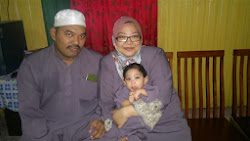 Raya Kami 2012