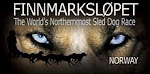 Finnmarkslopet 2009 Race Coverage!
