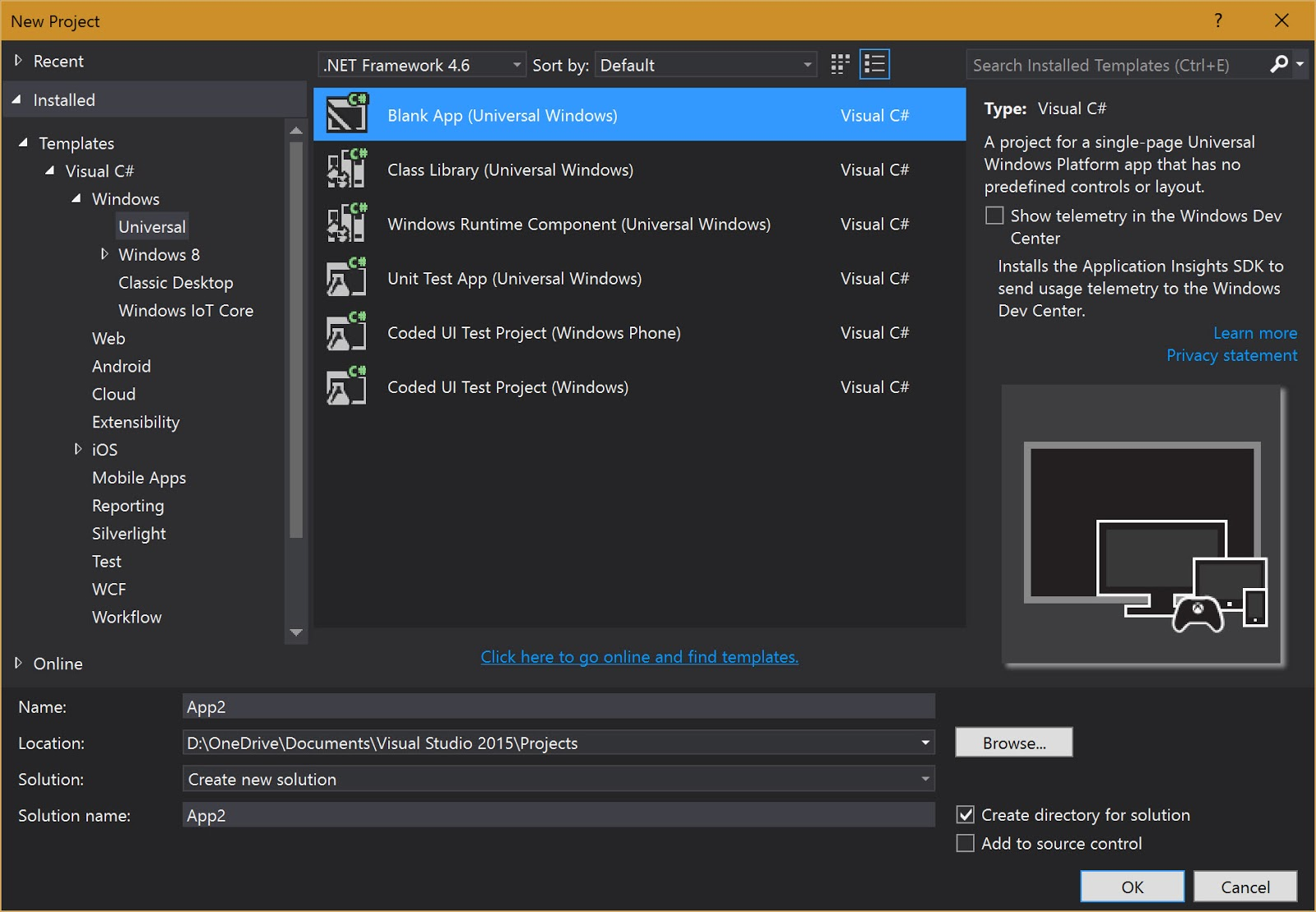 Windows 10 iot core dashboard raspberry pi 3 download