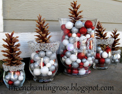 "alt=""glass beaded votives tutorial"""