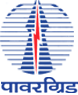 PGCIL Recruitment 2015 for Diploma trainee and Technician Trainee Posts at powergridindia.com