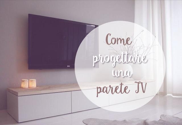 come_progettare_sistemare_ordinare_parete_tv_attrezzata_soggiorno_sala_how_to_organize_tv_wall