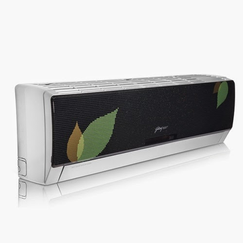 Godrej air conditioners godrej gsc 12 fg 6 bng air for 1 5 ton window ac unit consumption per hour
