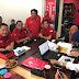 Ketua PDIP Surabaya Protes, Namanya Tidak Terdaftar di SIPOL