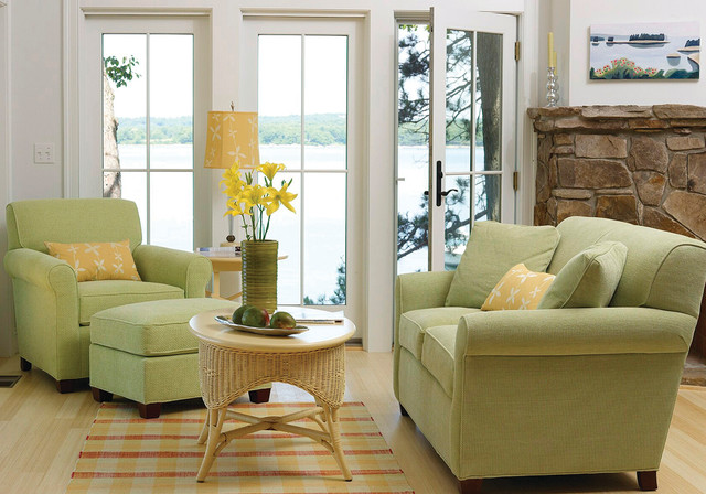 Maine Cottage Furniture