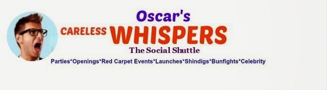 the Social Shuttle