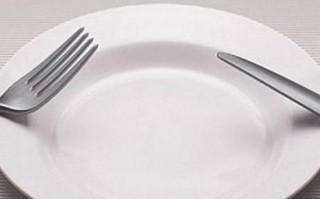 pola makan di bulan puasa
