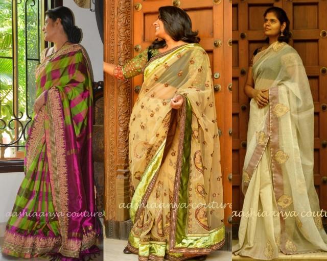 Uppada Sarees  Handloom Sarees - Ethnic Sarees  Latest sarees