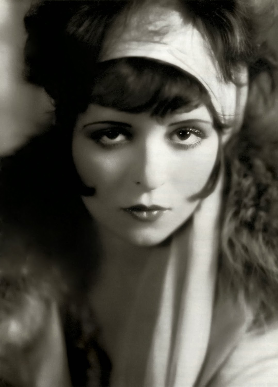 picture Helena Gloag