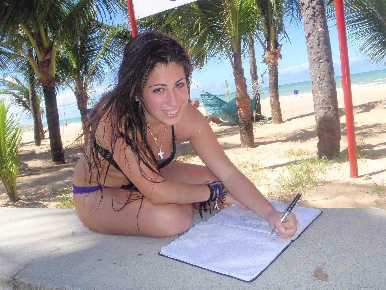 http://2.bp.blogspot.com/-YMHrIehB_J8/TgtOJ8oefzI/AAAAAAAACKA/ZD-MztOOoT0/s1600/1.0+CUMPLEA%25C3%2591OS+DE+FABIANA+MARTINEZ.JPG
