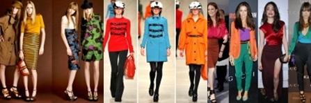 moda-outono-inverno-2012-tendencias-cores