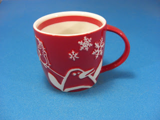 http://bargaincart.ecrater.com/p/16278184/starbucks-red-white-christmas-mug-with?keywords=starbucks